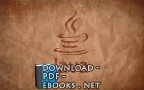 كتاب Java in 10 Days