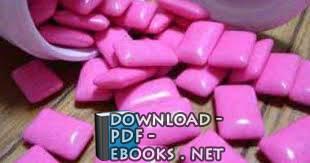 تحميل قصص المغامرون الخمسة pdf مجانا