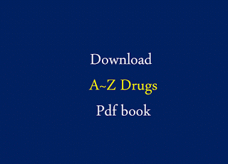 british national formulary 68 pdf 2018 a z drugs pdf fandeluxe Gallery