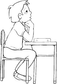 ❞ كتاب العوامل المؤثرة في مستوى الطموح الدراسي للتلاميذ ❝
