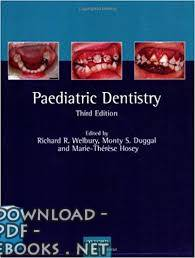 Dentistry edition clinical pdf implant and 6th periodontology