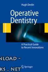 2013 2 decks pdf part dental