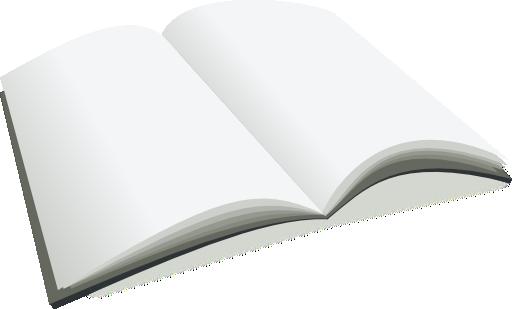 كتاب المصباح في شرح المفتاح - الشريف الجرجاني