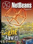 كتاب    magazine Number OneLight Java  Development