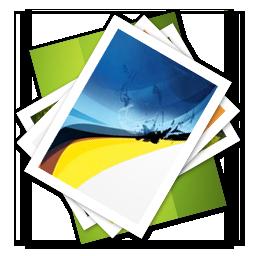 كتاب شرح برمجي مفصل لربط قاعدة بيانات أكسس مع السي شارب