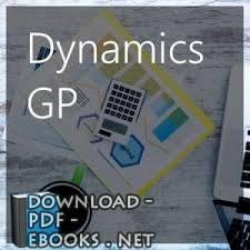 Database Systems Design Implementation & Management Pdf