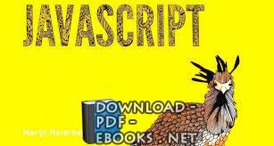 كتاب عالم جافا سكريبت Eloquent JavaScript