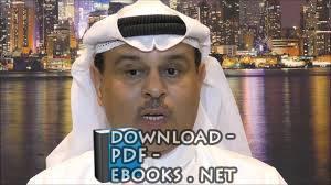 كتب خالد عبدالله الشمروخ