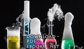 كتاب منهج الكيمياء للصف الثالث الثانوي