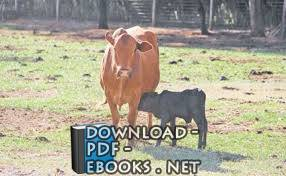 كتاب  BACTERIA ISOLATED FROM THE UTERUS OF COWS WITH FOETAL MEMBRANE RETAINED