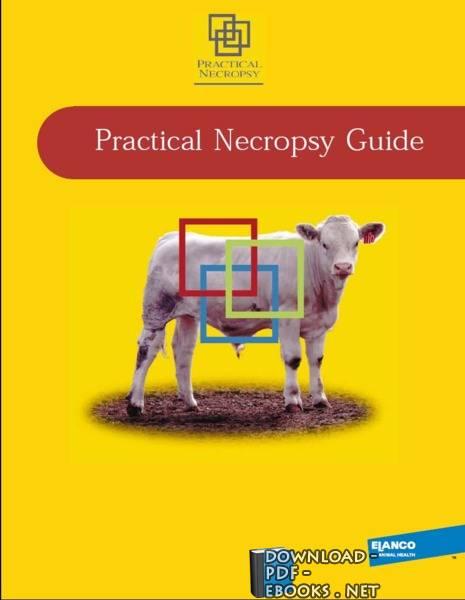 كتاب  Comparative pharmacokinetics of sulfamethazine after intravenous administration in bovine (Bos taurus) and buffalo (Bubalis bubalis) calves