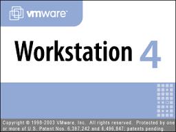 📖 حصريا قراءة كتاب Workstation 4 أونلاين PDF 2019