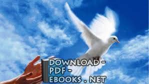 ❞ كتاب مَكَانَة المَرْأَةِ في التَشْرِيع الإسْلاَمِيِ ❝