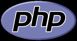 كتاب البي اتش بي العربي PHP arabic book 4