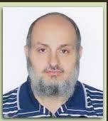 محمد شريف سالم