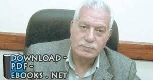 كتب أحمد سويلم