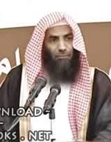 يحيى بن عبد العزيز اليحيى