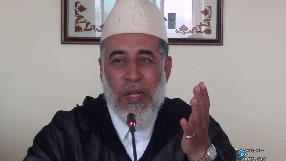 محمد عز الدين توفيق