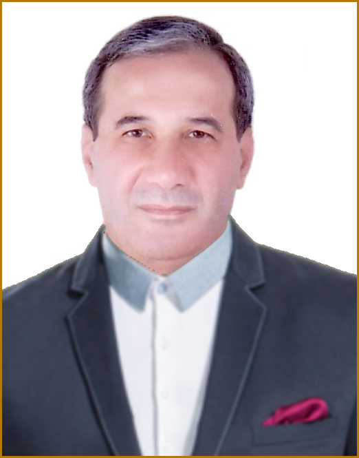 محمد زكوان بن عزة حصرية