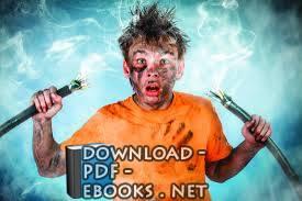 كتاب الصدمة الكهربائية
