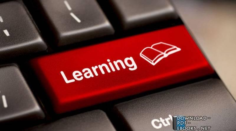 ❞ كتاب  كامبردج الدولية في تقنية المعلومات 2014  Windows7-4 ❝