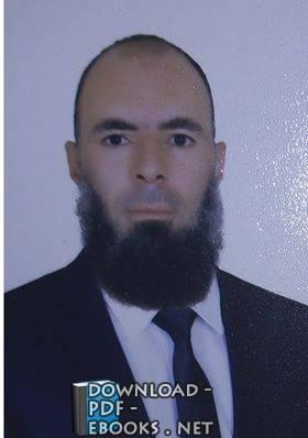 أحمد سامي درويش