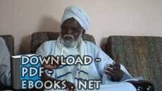 بسطامي محمد سعيد