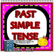 كتاب The past Simple Tense