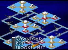 كتاب شرح لجميع انواع البروتوكولات