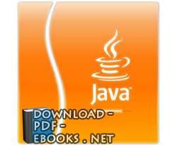كتاب تعلم البرمجة بلغة الجافا