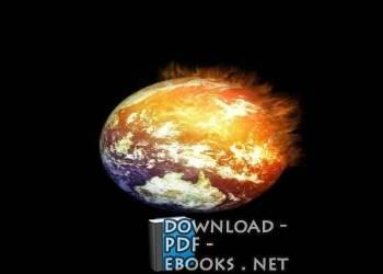 كتاب الاحتباس الحراري خطر يهدد الحياة علي الكرة الأرضية pdf