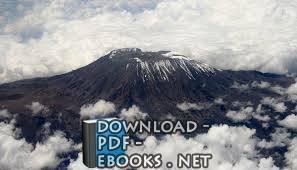 قراءة و تحميل كتاب شياطين ال 13 جبال كليمنجارو PDF