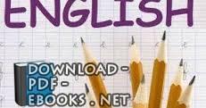 قراءة و تحميل كتاب شرح المضارع   البسيط والمضارع المستمر  PDF