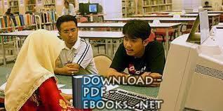 قراءة و تحميل كتاب التعليم في ماليزيا PDF