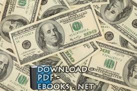 قراءة و تحميل كتاب  أجمل حكايات الدنيا ورقة بمليون جنيه PDF