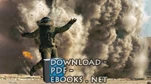 قراءة و تحميل كتاب  أجمل حكايات الدنيا مغامرات كلينت ايستود PDF