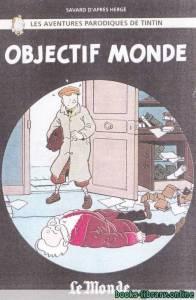 قراءة و تحميل كتاب SAVARD D'APRÈS HERGÉ LES AVENTURES PARODIQUES DE TINTIN PDF