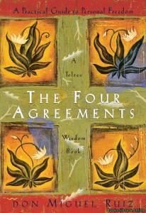 قراءة و تحميل كتاب ملخص كتاب الاتفاقيات الاربع PDF