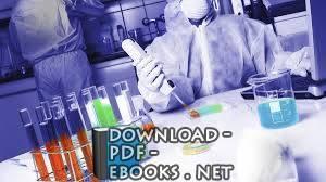 قراءة و تحميل كتاب  أساسيات الكيمياء الفيزيائية - نظري PDF