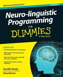 قراءة و تحميل كتاب ملخص كتاب البرمجة اللغوية العصبية للبسطاء  PDF