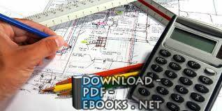 قراءة و تحميل كتاب حساب كميات  PDF