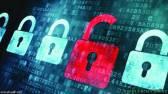 قراءة و تحميل كتاب أمن المعلومات والإنترنت  PDF