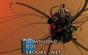 قراءة و تحميل كتاب كيمياء بنية الذرة  ثانوية  PDF