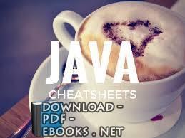 قراءة و تحميل كتاب اساسيات لغة  الجافا  Java Basics PDF
