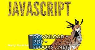 قراءة و تحميل كتاب عالم جافا سكريبت Eloquent JavaScript PDF