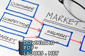 قراءة و تحميل كتاب  أساسيات التسويق PDF