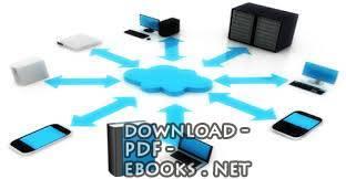 قراءة و تحميل كتاب مشروع عن الحوسبة السحابية  PDF