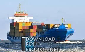 قراءة و تحميل كتاب  تعرفة وأنظمة الشحن PDF