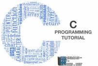 قراءة و تحميل كتاب C Programming Tutorial PDF