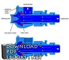 قراءة و تحميل كتاب كتاب آلات هيدروليكية المضخات والتوربينات النصف قطرية والمحورية السريان PDF
